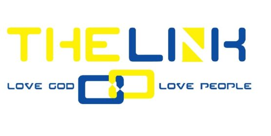 The LINK Student Ministry