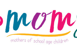 emoms logo