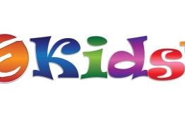 logo-ekids-lg