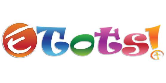 eTots